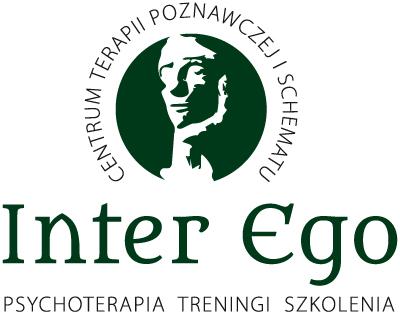 Inter Ego Centrum Terapii Poznawczej i Schematu